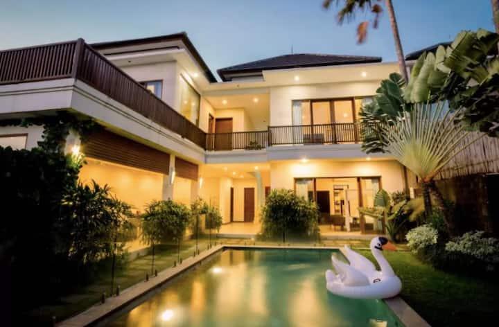 Beauty & Paradise ❤️🙏🏼
