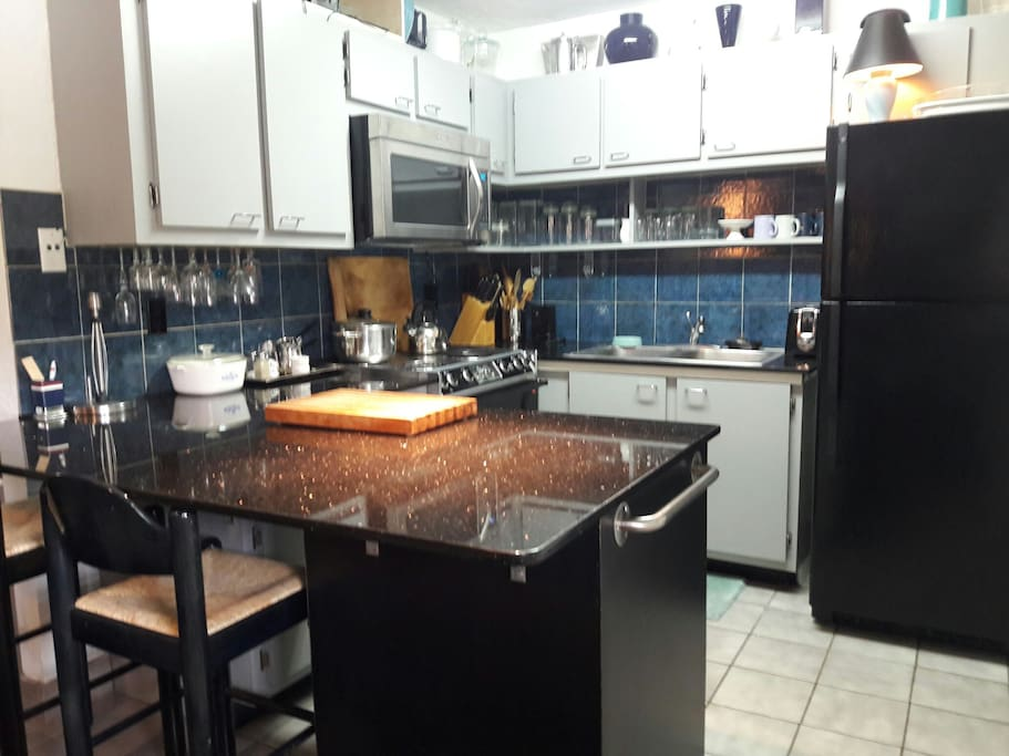 1 Bedroom 1ksq Ft Furnished Apt Fullkitchen 305 2b Apartments For Rent In Pompano Beach