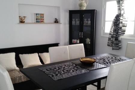 Achtung Neues Haus Neueröffnung - Hammamet Nord