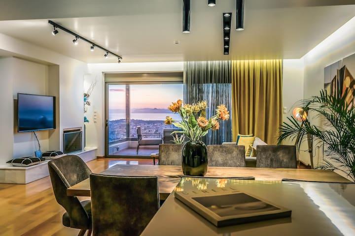 Casa Nova Suites Glyfada