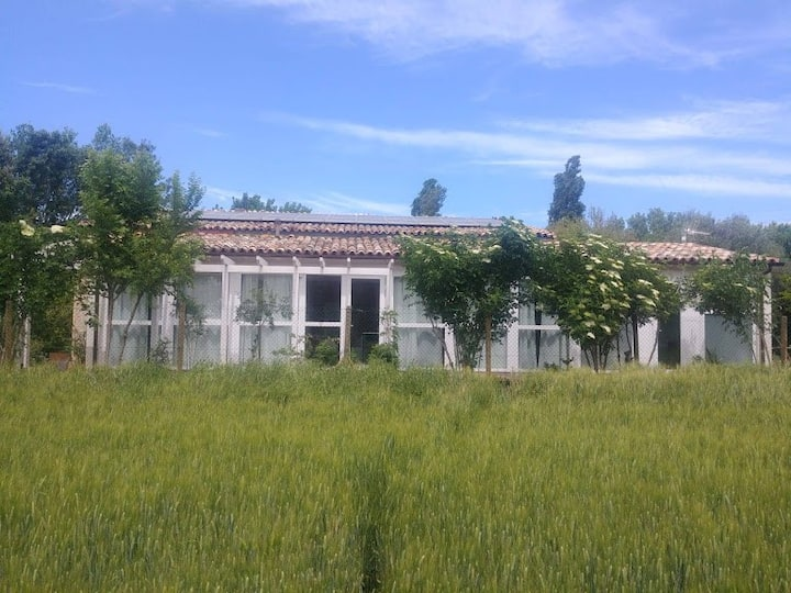La Casa di Tara B&B Armonia e Natura