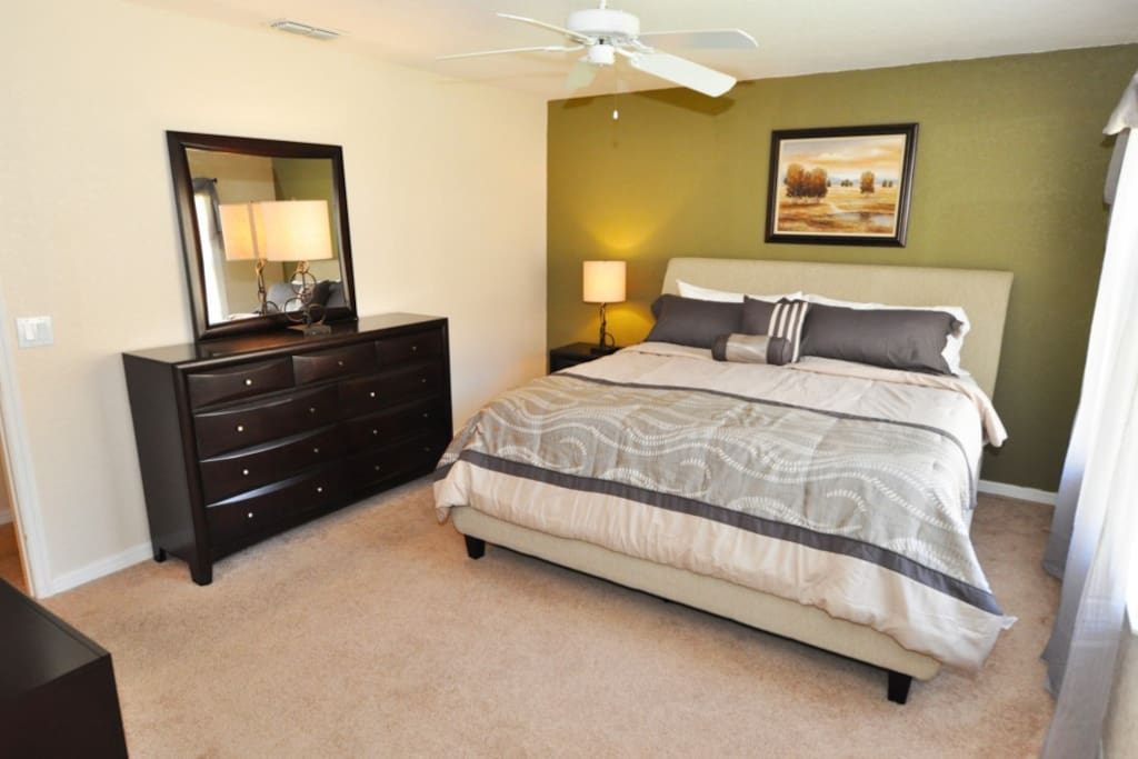 Sweet Home Vacation Disney Rentals Vacation Homes Florida Orlando Regal Palms Resort & Spa