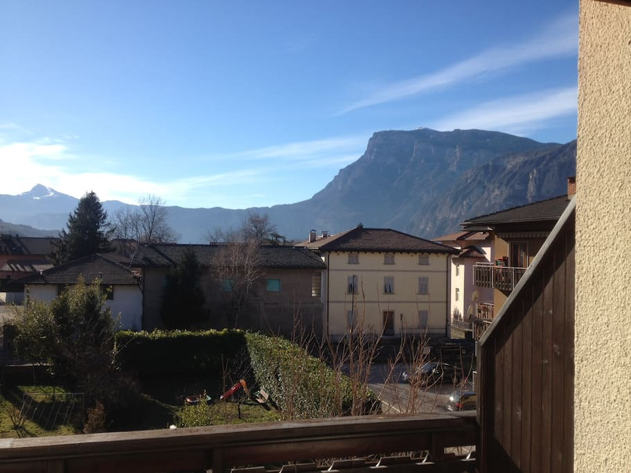 Hotel San Michele All Adige Trento