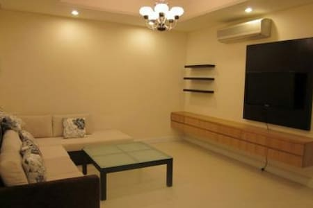 Tran Tien Villa 2BR best location Quang Binh