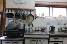 ©️❤︎Hostel Ginkakuji❤︎Private Tatami Room