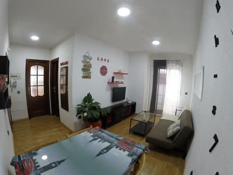 이웃 센터 Nº Reg VFT/HU/00622