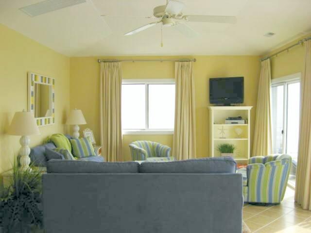 Mariners Watch 401 - Ocean City - Condominio