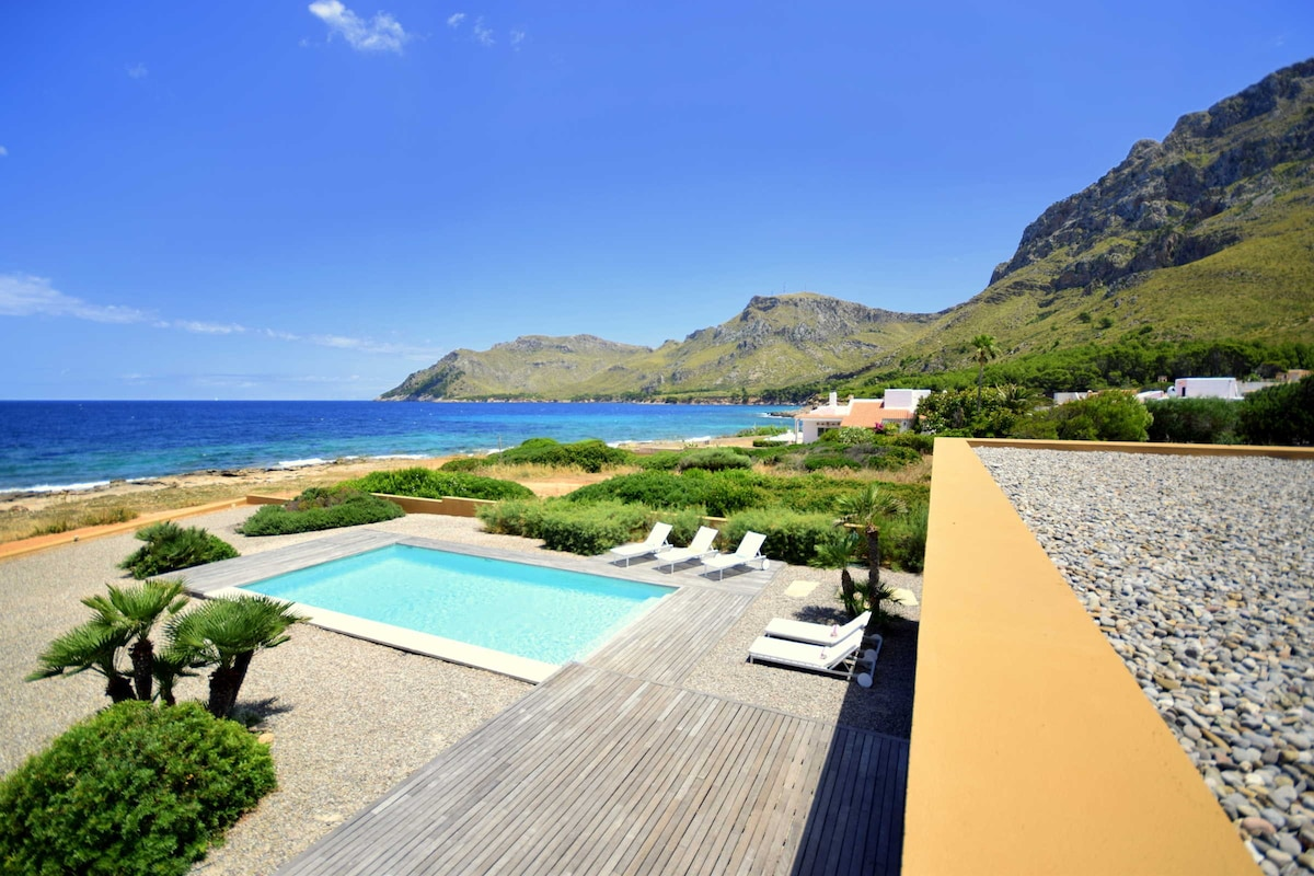 Betlem 2018 (with Photos): Top 20 Places To Stay In Betlem Vacation Rentals