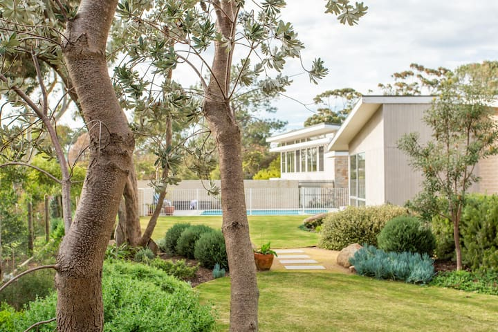 New listing!  Salty Towers - Mount Martha