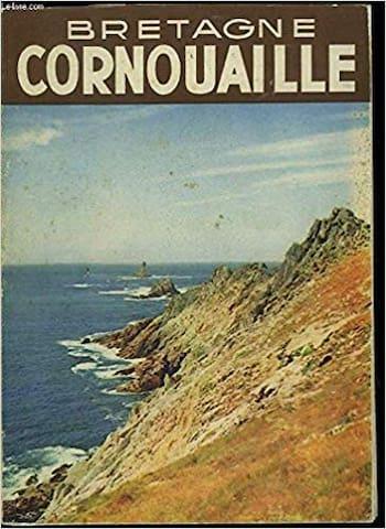 Bienvenue en Cornouaille