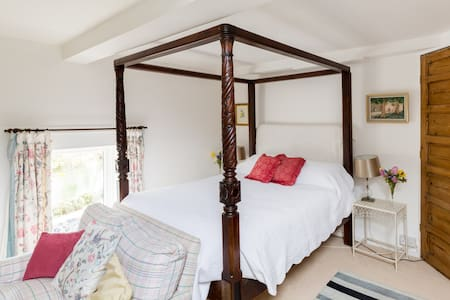 Dovecote Cottage - Worcestershire - 一軒家