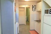 Casa di Cocca, elegant apartment
