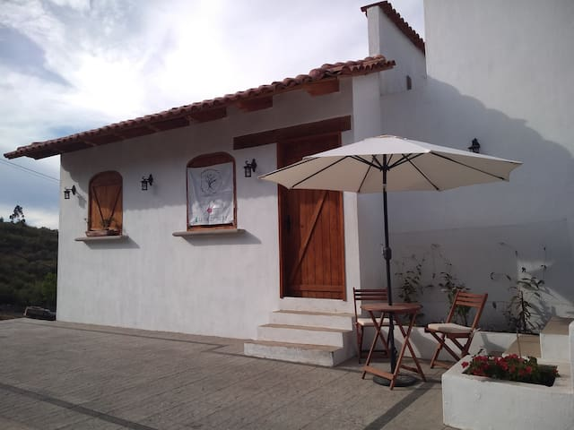 Airbnb Sayula Vacation Rentals Places To Stay