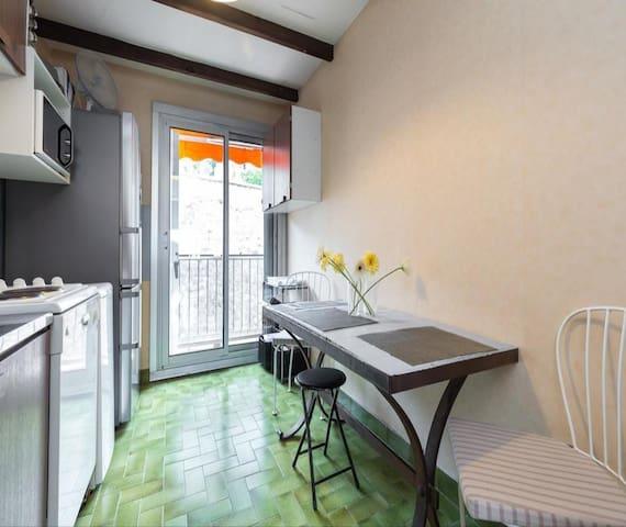 Yagu Copper High-end Resort Apartment