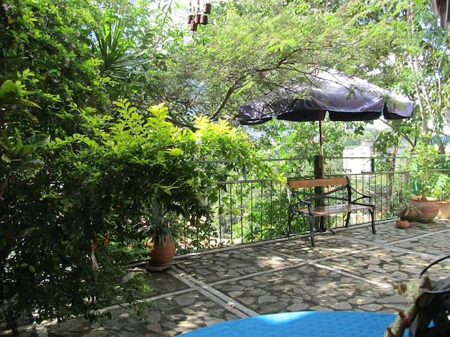 Southern Comfort Home - Caracas - House