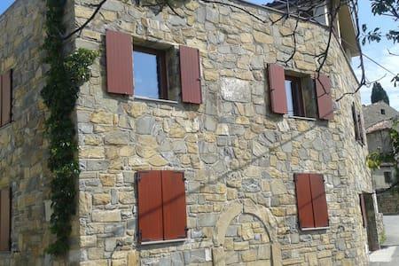 Charming&Cute - Apartemen