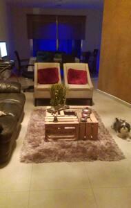 Casa en zona exclusiva y segura - Villahermosa - Дом
