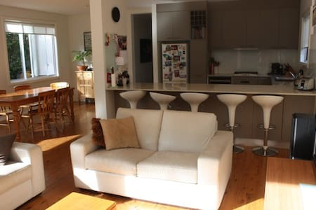 Four Bedroom Home Great Location - Cromer - Haus