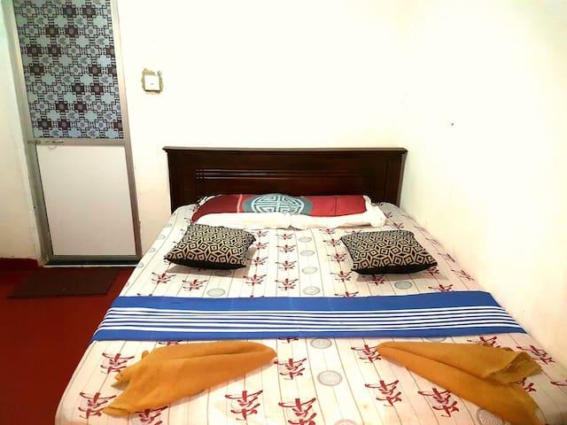 MIRISSA Room -Secret Villa Mirissa#1