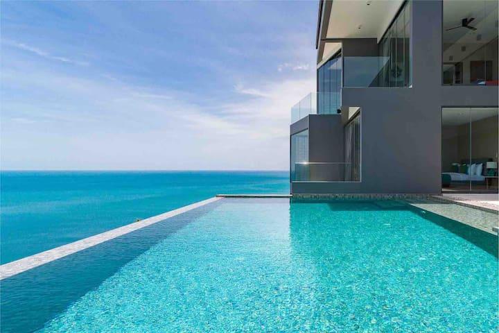 Villa ELLA | Koh Samui | Chaweng Noi | Thailand