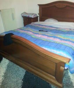 appartamento - Oderzo - Bed & Breakfast