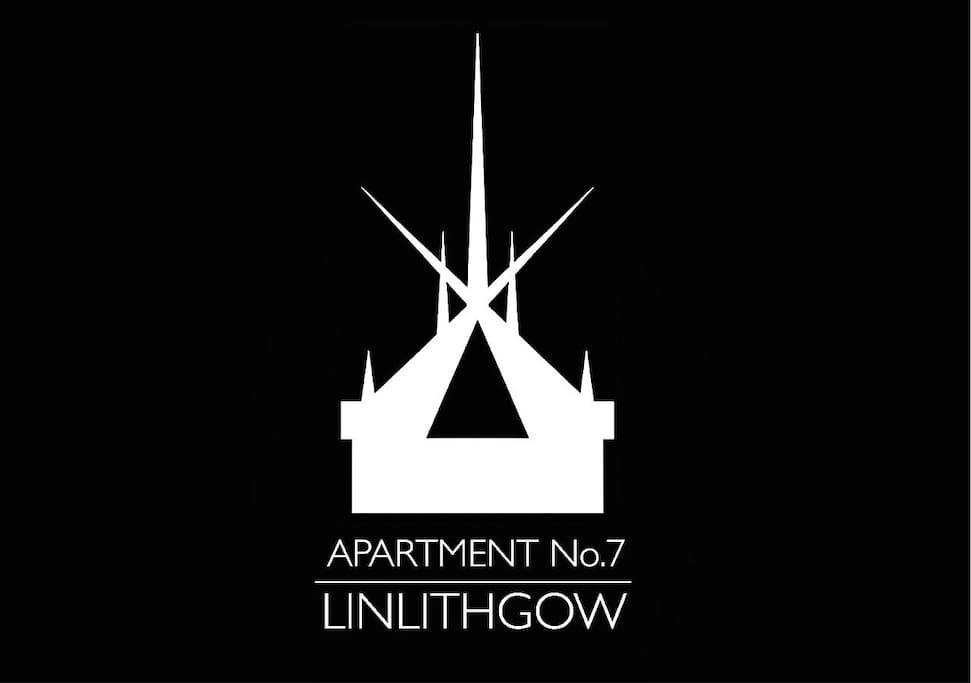 Apartment No.7 Linlithgow