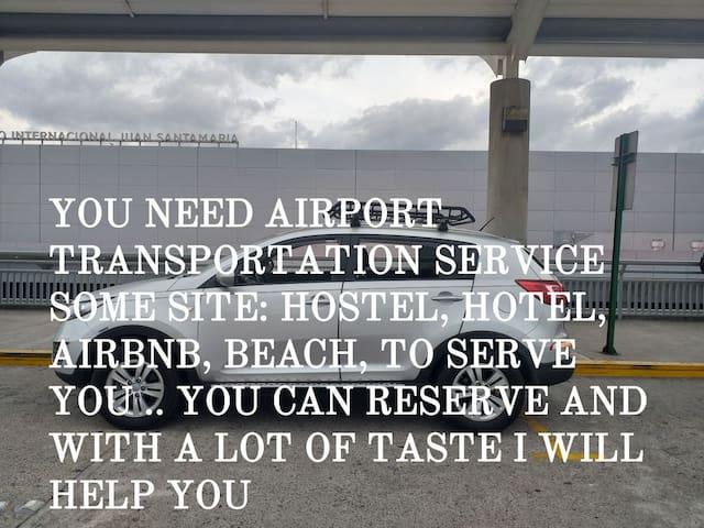 book a good transport, +50670836763