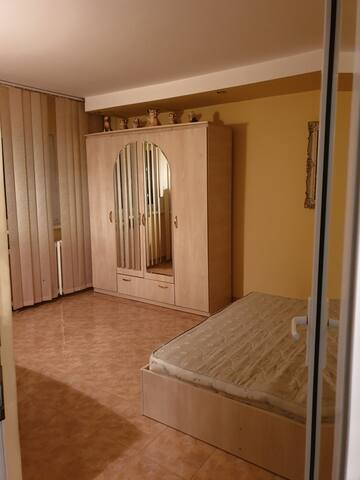 Apartament 3 camere Eforie Nord