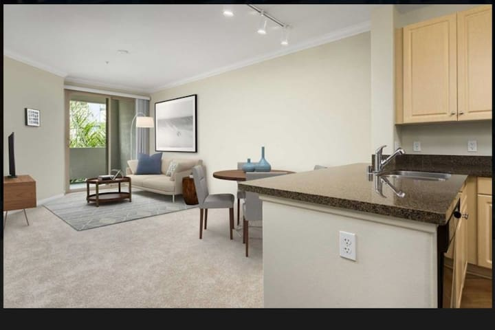 avalon wilshire 1 bedroom apartment
