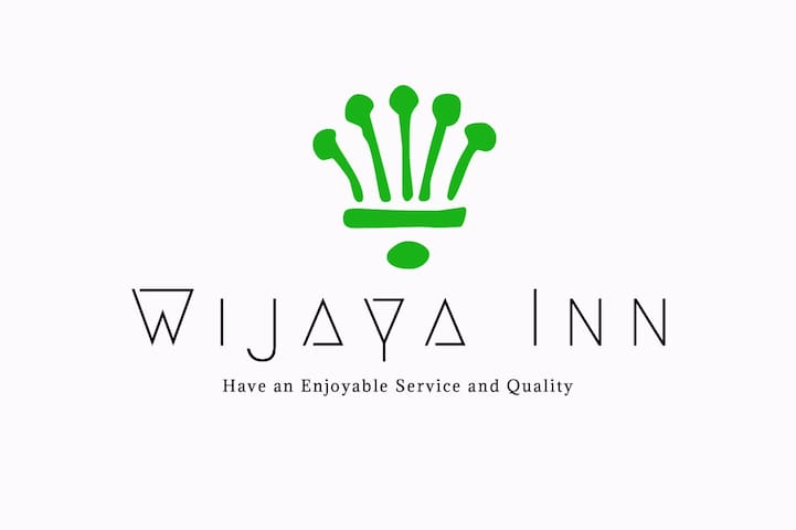 Wijaya Inn