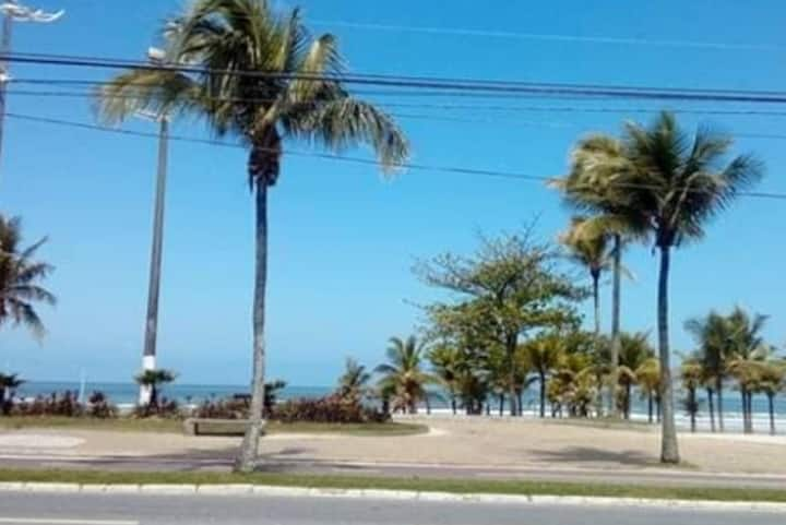 Praia Grande jd real