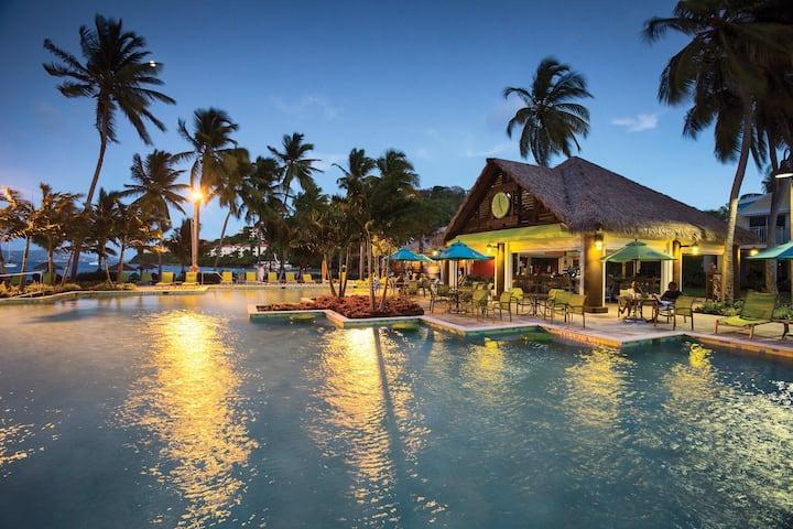 Margaritaville Vacation Club - St. Thomas - Studio