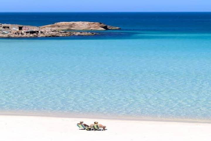 Praias dos Sonhos 1 Arraial do Cabo