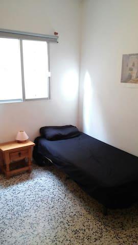 Single Room Los Cristianos - Los Cristianos - Apartamento
