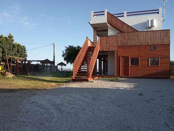 Habitacion4