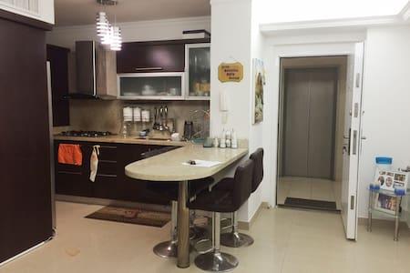 Apartamento en la mejor zona (norte) de Maracaibo - Maracaibo - Apartment