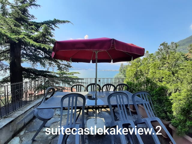 SUITECASTLELAKEVIEW 2