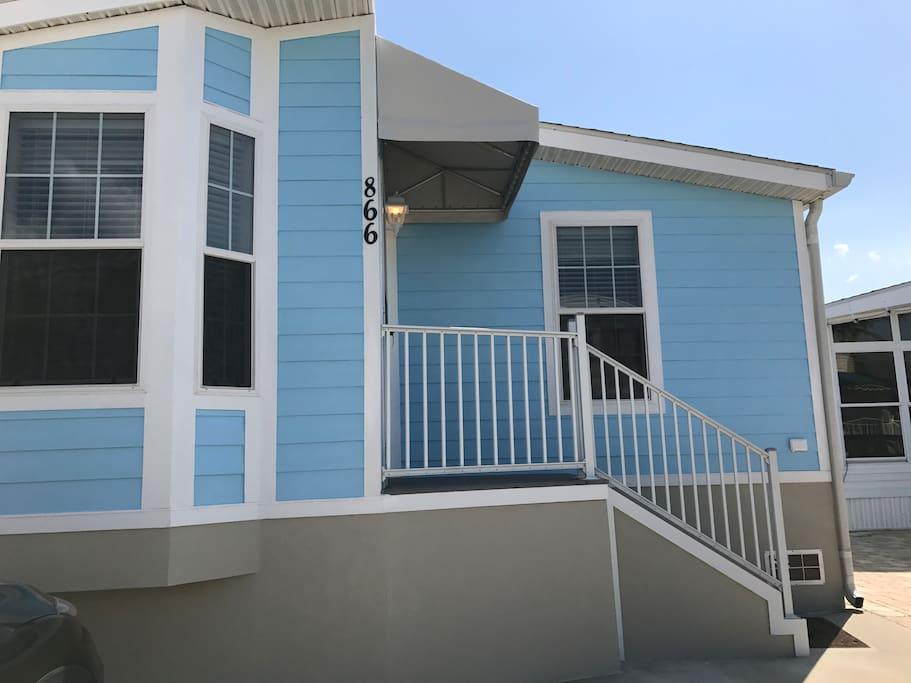 Rooms For Rent Jensen Beach Fl