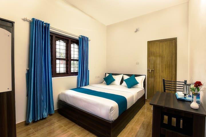 Standard Room in Villa - Kidanganad - Dům