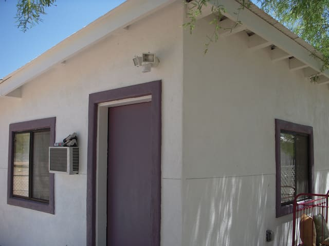 Lovely Guesthouse with Privacy and Pool Access - Oro Valley