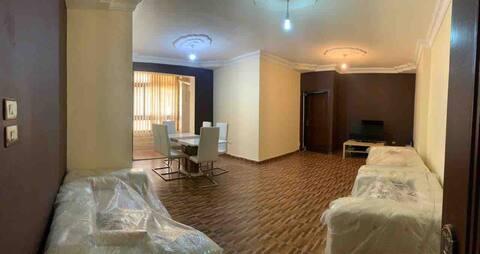 Brand NEW 2-bedroom apartment in khalda