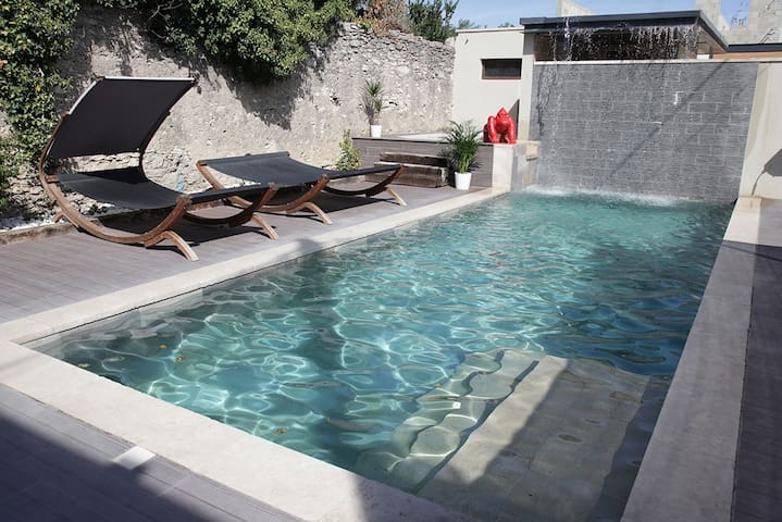 Ibiza en Provence