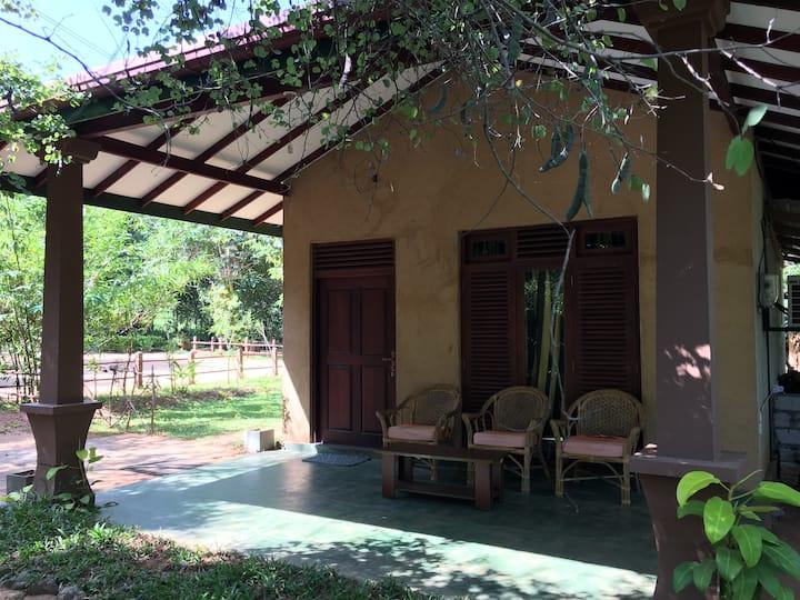 Sigiriya Guest House