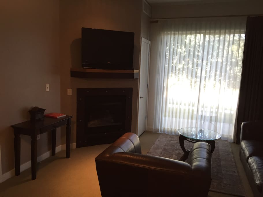 1 Bedroom Condo At The Stillwater Apartments For Rent In Heber City Utah United States