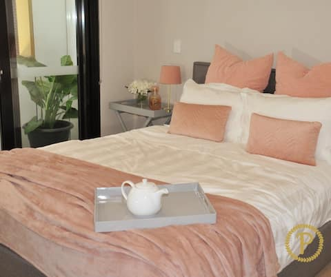 The Parbery Hotel - Luxury in the heart of ACT