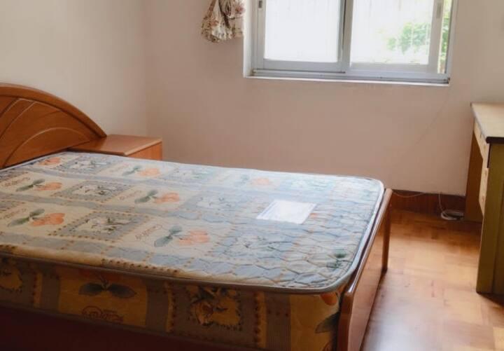 Sukhothai homestay