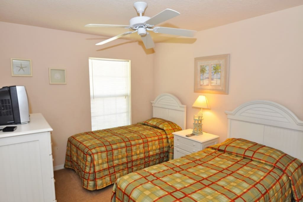 Sweet Home Vacation Disney Rentals Vacation Homes Florida Orlando Windsor Sandy Ridge