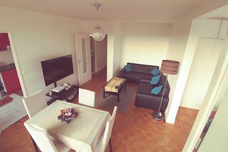 appartement proche de paris antony - Antony