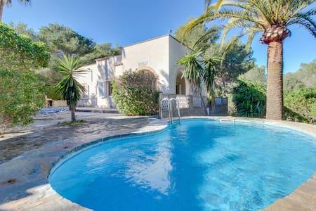 Villa Sardenya - 馬納科爾