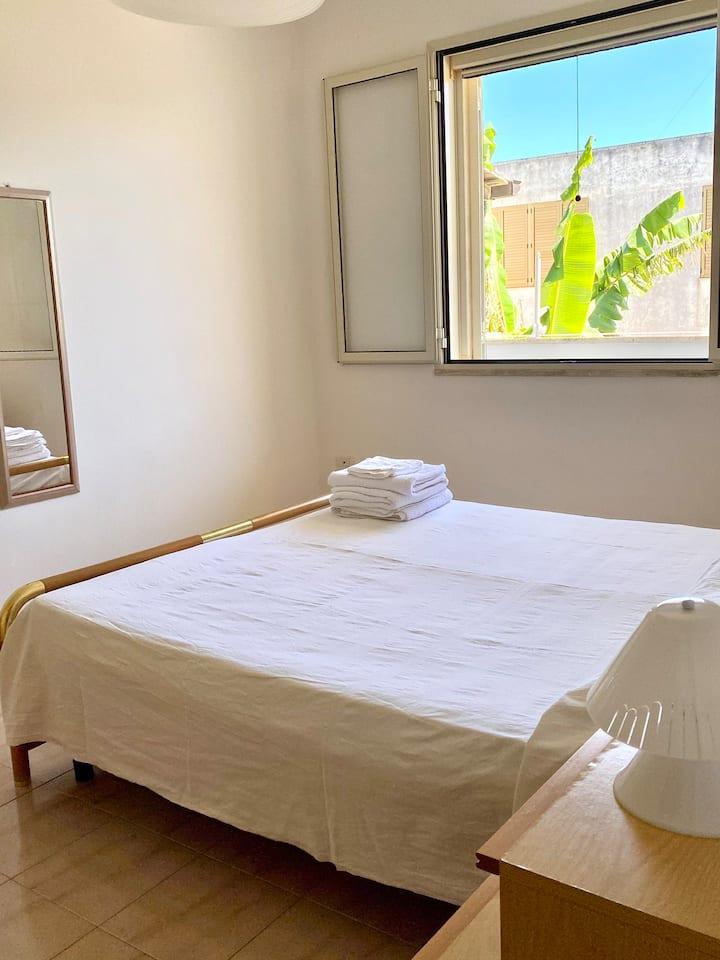 SOTTOCOSTA 2 - Appartamento San Foca